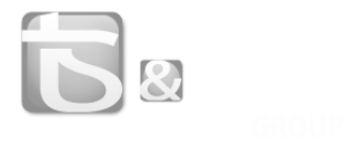 Logo Techonology and Strategy Group